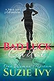 Bad Luck Cadet