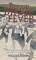 Beyond Birkie Fever (English