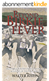 Beyond Birkie Fever (English Edition)