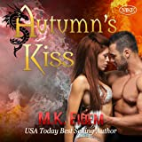 Autumn's Kiss: Kiss series, Volume 2