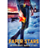 Paper Stars: An Ordinary Magic Story