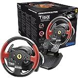 T150 Ferrari FFB Racing Wheel - PS4/PS3/PC (PS4)