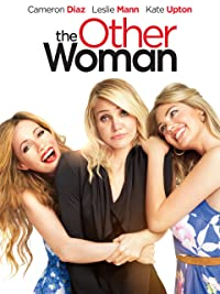 Other Woman Cameron Diaz product image