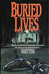 Buried Lives Hardcover