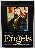 The Revolutionary Ideas of Frederick Engels