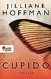 Cupido (Die C.-J.-Townsend-Reihe 1)