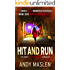 Hit and Run (The DI Stella Cole Thrillers Book 1)