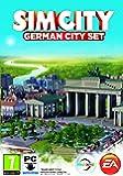 シムシティ: ドイツの都市セット [ダウンロード]