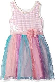 b2c9c0092 Amazon.com  The Children s Place Big Girls  Multi Colored Jacquard ...