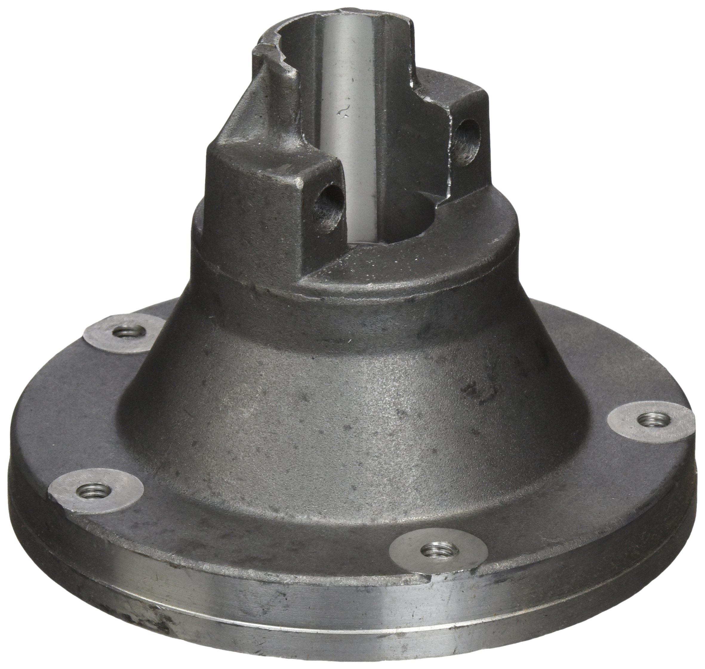 Frigidaire 131545101 Trunnion Replacement