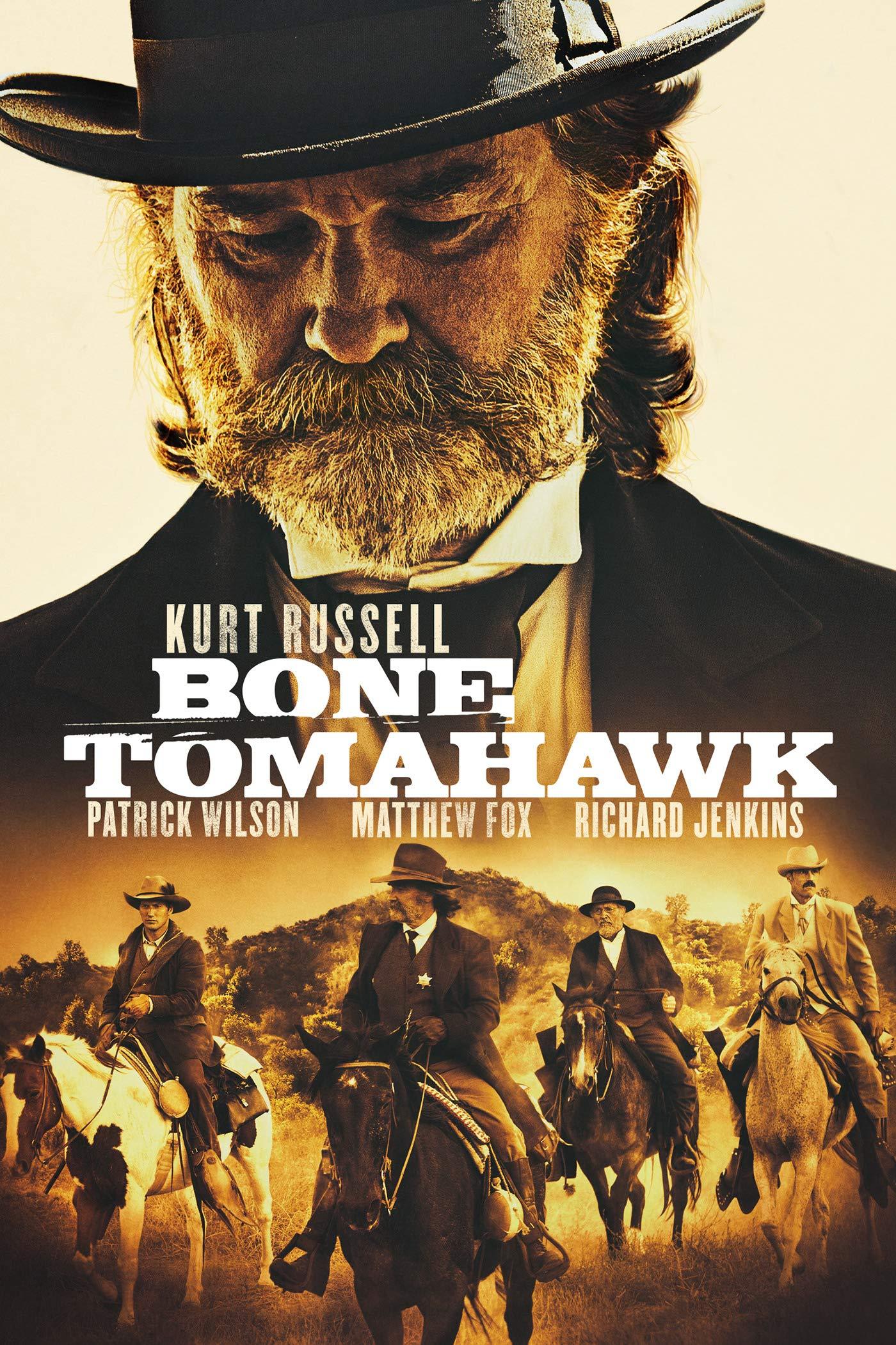 bone tomahawk full movie in hindi free download