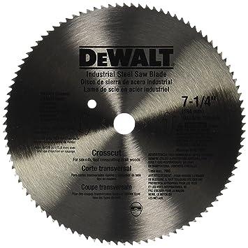 Dewalt dw3324 7 14 inch 100 tooth atb crosscut saw blade with 58 dewalt dw3324 7 14 inch 100 tooth atb crosscut saw blade with keyboard keysfo Image collections