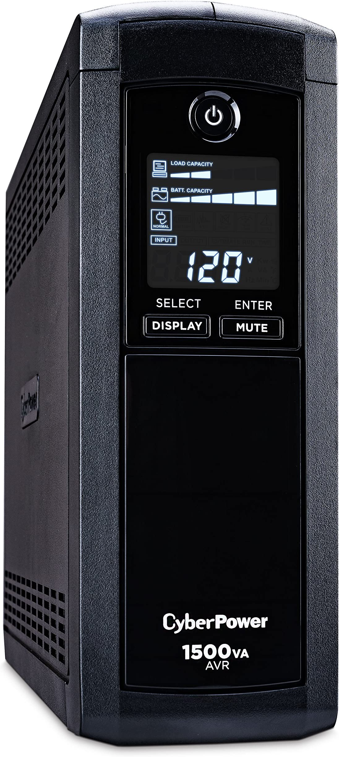 amazon com uninterruptible power supply (ups) electronics