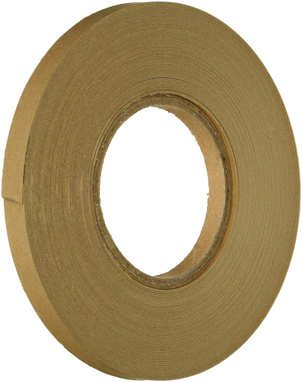 Dritz Upholstery Tack Strip, Natural 44293