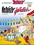 Astérix - Astérix gladiateur - nº4