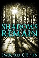 Shadows Remain (Darkness Follows Book 2) Kindle Edition