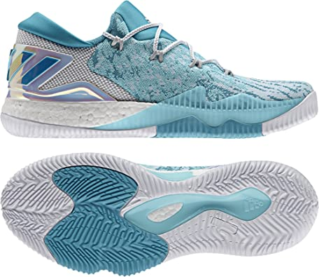 adidas Crazylight Boost: : Sports et Loisirs