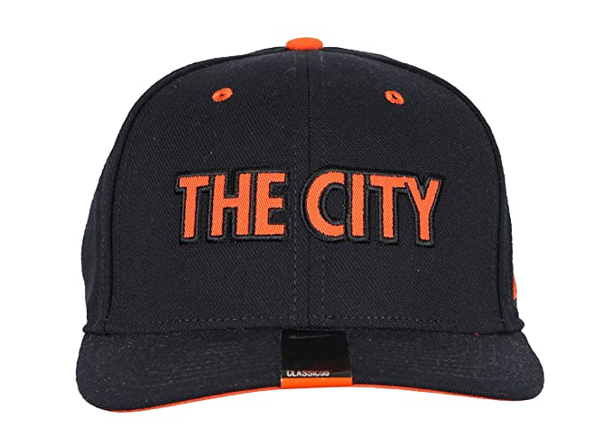 67d27040001 ... adjustable hat 1f516 1948f  shopping nike mens san francisco giants the  city flex fit cap one size black at amazon