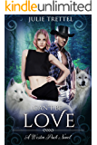Can't Be Love (Westin Pack Book 5)