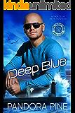 Deep Blue  (Sand Dollar Shoal Book 3)