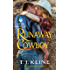Runaway Cowboy