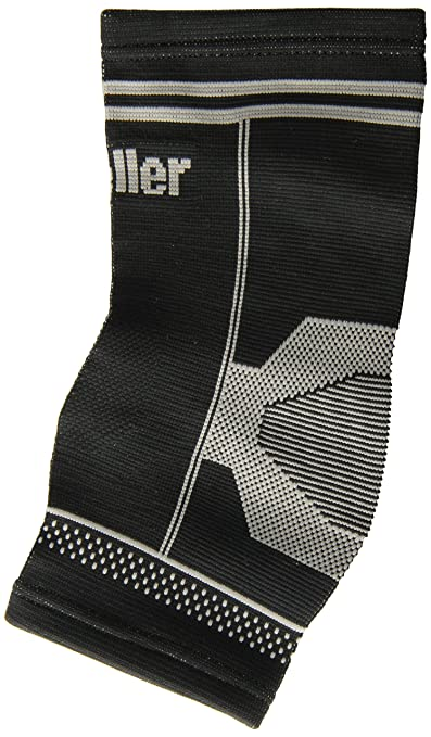 Mueller Sport Care 4-Way Stretch