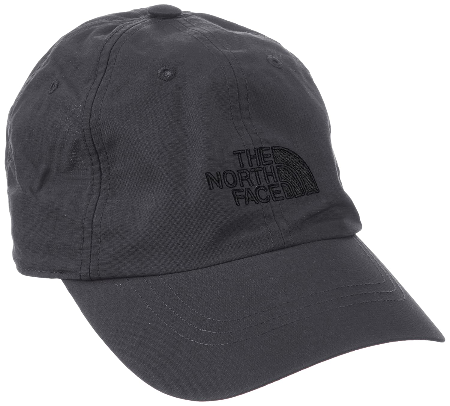 The North Face Horizon Hat Outdoor Hat P19647