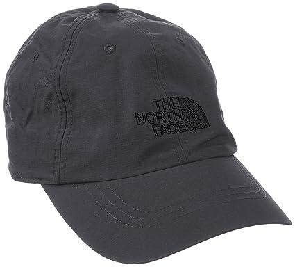 7a9f2fb04c1 Amazon.com  The North Face Horizon Ball Cap  Sports   Outdoors