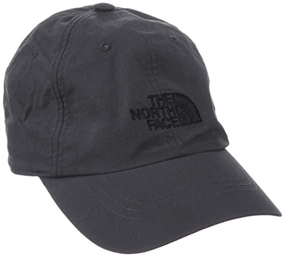b54c1fa987c Amazon.com  The North Face Horizon Ball Cap  Sports   Outdoors