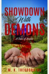 Showdown With Demons (A Tale of Andor) Kindle Edition