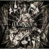 DARXNESS