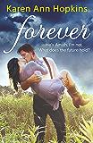 Forever (A Temptation Novel, Book 3)