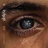 Aletheia (LP)