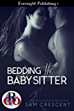 Bedding the Babysitter (Romance on the Go)