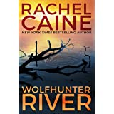 Wolfhunter River (Stillhouse Lake, 3)