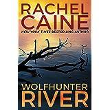 Wolfhunter River (Stillhouse Lake, 3)