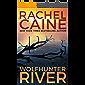 Wolfhunter River (Stillhouse Lake Book 3)