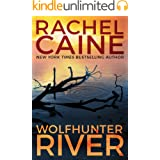 Wolfhunter River (Stillhouse Lake Book 3)