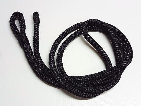 Rota Marine Braid On Braid 10mm Marine Rope Polyester