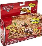 CA Story Sets Deluxe Starter Sort. Tra (CDP76) Mattel GmbH
