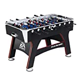 EA Sports Foosball Table, 56