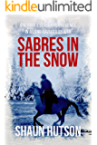 Sabres in the Snow (English Edition)
