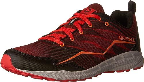 Trail Crusher Hiking Shoes