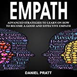 Empath: Advanced Strategies to Learn on How to