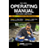 The ARRL Operating Manual for Radio Amateurs; Volumes 1 & 2