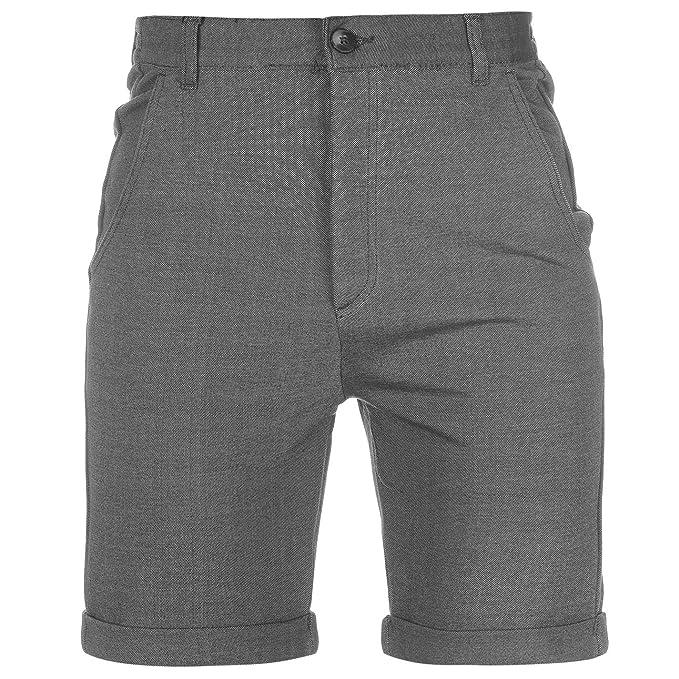 amazing selection official photos outlet Pierre Cardin Herren 100% Baumwolle Smart Casual tragen ...