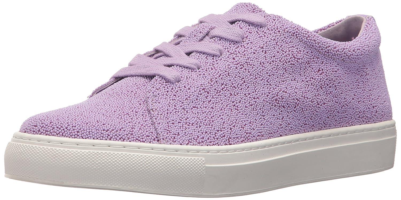 Katy Perry Women's The Sprinkle Sneaker B0753847GS 9 B(M) US|Purple
