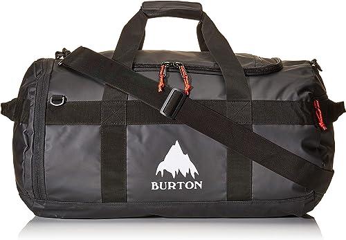 Burton Backhill Duffel Bag 70L