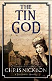 The Tin God (Tom Harper)