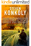 DISPATCHES: A Modern Thriller (Alex Fletcher Book 5)